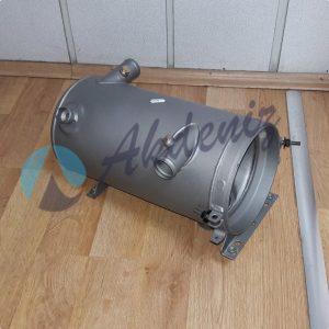 TERMO300 KAZAN 86710A
