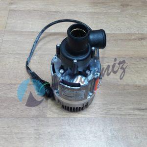 Elektronik Santrafüj U4855 SPHEROS