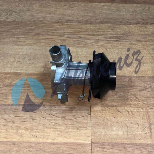 D4 Üfleme Motoru2