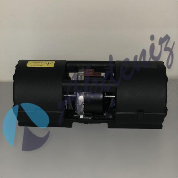 11120703B Elektronik Evap Fanı 4